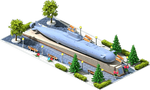 Silver NS-24 Nuclear Submarine.png