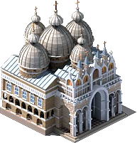 St. Mark's Basilica (Old).png