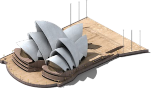 Sydney Opera House (Prehistoric).png