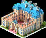 Élysée Palace.png