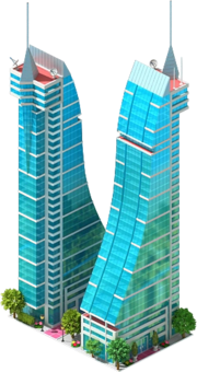 Bahrain World Trade Center.png