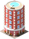 Building with Rooftop Pool.png