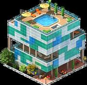 D38 Zona Franca Office.png