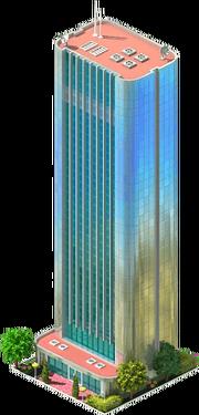 Hong Kong Bank.png