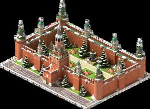 Kremlin (Snow).png