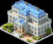 Palacio de Argentina.png