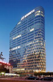 RealWorld Mian Xin Office Building.jpg