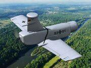 RealWorld UAV-33 Unmanned Aircraft.jpg