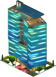 Saturn Tower (Night).png
