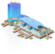 Water Taxi Dock L2.png