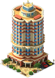Assol Residence.png