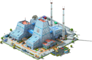 Chinatown Power Station L3.png