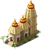 Jagannath Temple.png