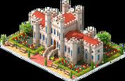 Kossovo Castle.png