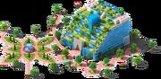 Megapolis Greening Department L2.png