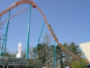 RealWorld Amusement Park.jpeg