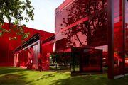 RealWorld London Pavilion.jpg