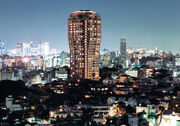 RealWorld Minato Residential Complex (Night).jpg