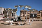 RealWorld Solar Installation.jpg