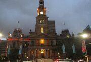 RealWorld Sydney Town Hall (Night).jpg