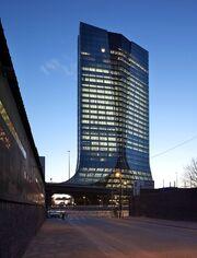RealWorld Transatlantic Tower.jpg