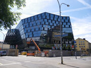 RealWorld University Library Freiburg.jpg