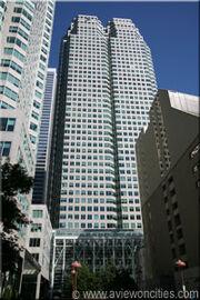 RealWorld Wellington Tower.jpg