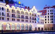 RealWorld Winter Games Village - Hotel Complex.jpg