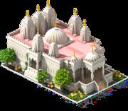 Shri Swaminarayan Mandir.png