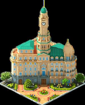Buenos Aires City Legislature.png