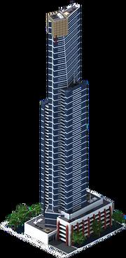 Eureka Tower (Old).png