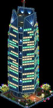 Hexagon Skyscraper (Night).png