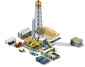 Oil Exploration Tower.png