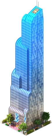 One57.png