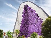 RealWorld Amethyst Observation Tower.jpg
