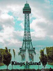 RealWorld Luna Park Observation Tower.jpeg