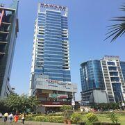 RealWorld Maharashtra Office Center.jpg