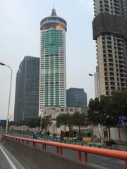 RealWorld Oriental Pudong Hotel.jpg