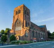 RealWorld Shrewsbury Abbey.jpg