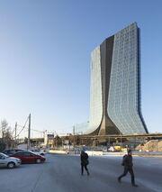 RealWorld Trans-Atlantic Tower.jpg