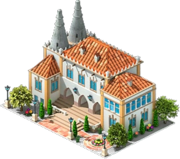 Sintra National Palace.png