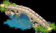 Stone Bridge (Medi).png