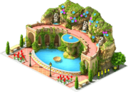 Tivoli Fountain.png