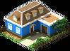 Blue Cottage.png