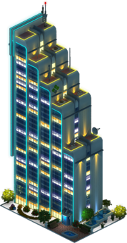 Cascade Tower (Night).png