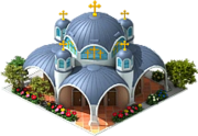 Church of St Clement.png