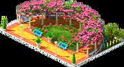 Flower Terrace.png