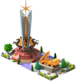 Gold CMS-24 Monument.png