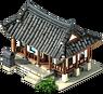 Midsize Korean House.png