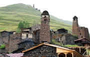 RealWorld Historical Village.jpg